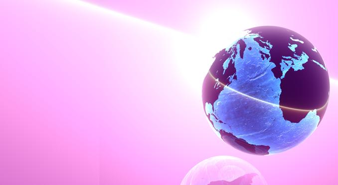 globe2_3