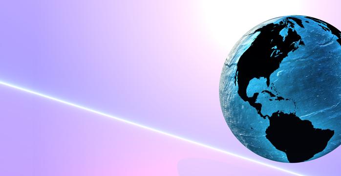 globe3_3